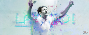 Frank Lampard by Hatem-DZ