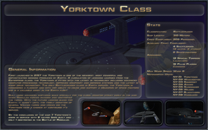 Yorktown Class Spec Sheet by Majestic-MSFC