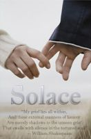 Solace by Therapist-in-a-Box