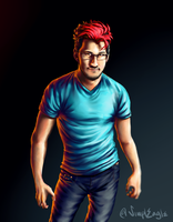 Rediplier by SimplEagle