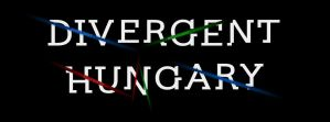 Divergent Hungary - FB Cover by me. by RumpleTR
