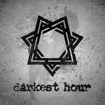 Darkest Hour (Logo Replacement GIF) by Levtones
