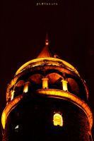 GaLaTa-2 by pLateauce