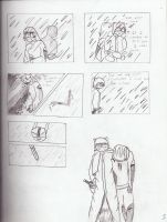 FV Prologue pg. 5 by Constraticron