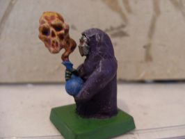 Mini cultist1 by annoyinglizardvoice