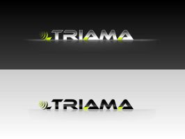 TRIAMA communications by sonyaxel