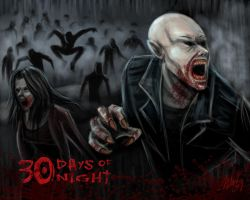 30days by MohK