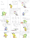 Curse of the Unown pg.1 by Piplup-Luv