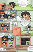 Ash's Birthday - Page 3 by Endless-Rainfall