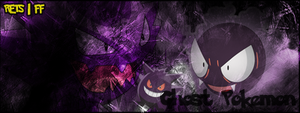 Filefront Competition Entry Pokemon by DatRets