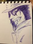 Alucard-pen-130226-05.23 by Alt-horizon