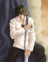 EMOTION CONTEST - ryviere by anime-love-club
