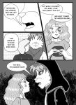The_mercy_soup_kitchen_Page 035 by OMIT-Story