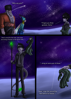 RotG: SHIFT (pg 149) by LivingAliveCreator