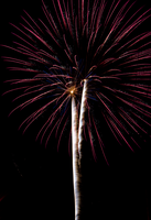 2012 Fireworks Stock 66 by AreteStock