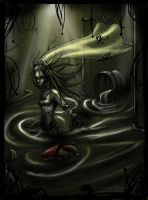 :Corpse Bride: by CeruleanRaven