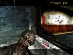 zombies: counter strike I by XdarkripperX