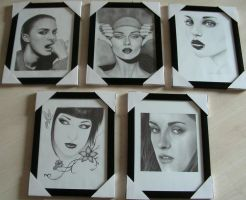 Collection by Marion84
