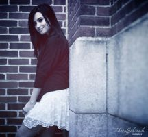 demi lovato by edittionsgaby
