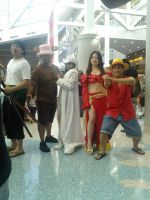ax 2012 #16 by shinigamieye7