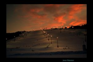 slopes by juxxo
