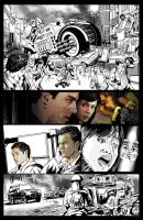 "Torchwood ""JETSAM"" Pg-7 by BrianAW"