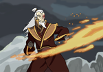 Zuko - I'm Going to Stop Them by faithless12
