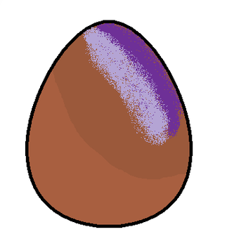 1st Egg Adopt (CLOSED) by xXTheWeepingWillowXx