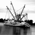 run aground by Toadsmoothy2