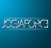 jogjaforce 2 by jogjaforce