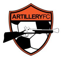 Artillery FC by Karbacca
