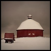 igloo by fahrmboy