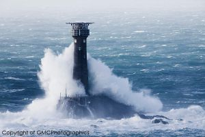 Tempest by GMCPhotographics