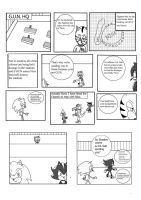 Sonic Rebellion Ch.1 Pg.2 by JAWXable