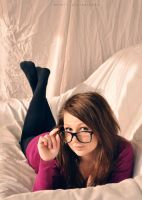 loot at me by Manett-art