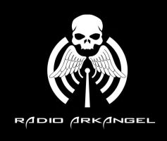 Radio Arkangel 4 by Amaranth7777
