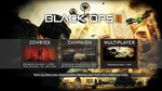 Call of Duty Black Ops 2 Main Menu by GFX-ZeuS