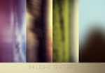 texture_4 by stilesky