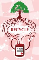 Recycle Life by GameCubed6186