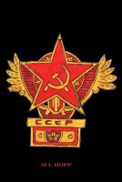 Soviet Wings Cockade by The-Necromancer