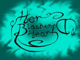 HBH Hand-drawn Font by StarGraveStudios