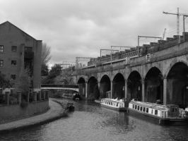 Castlefield 13 by OneYouDontMessWith