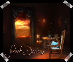 sweet_dream_by reverie by diva7