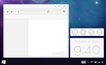 Vanilla Suite Preview 2 by link6155