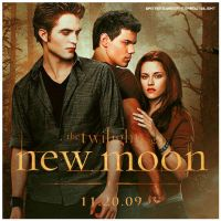 newmoon by Thinkingofyouu