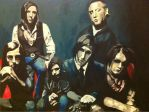 Motionless in White by xXCrimsonFallacyXx