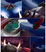 Transmissions from Fara Nexa Page 32 by CarpeChaos