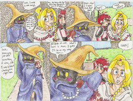 Four Orbs page 9 by Sammi-The-FF-Freak