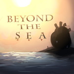 Beyond The Sea OCT ANNOUNCEMENT by Tankiethegreat