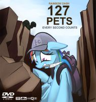 127 Pets by GSphere